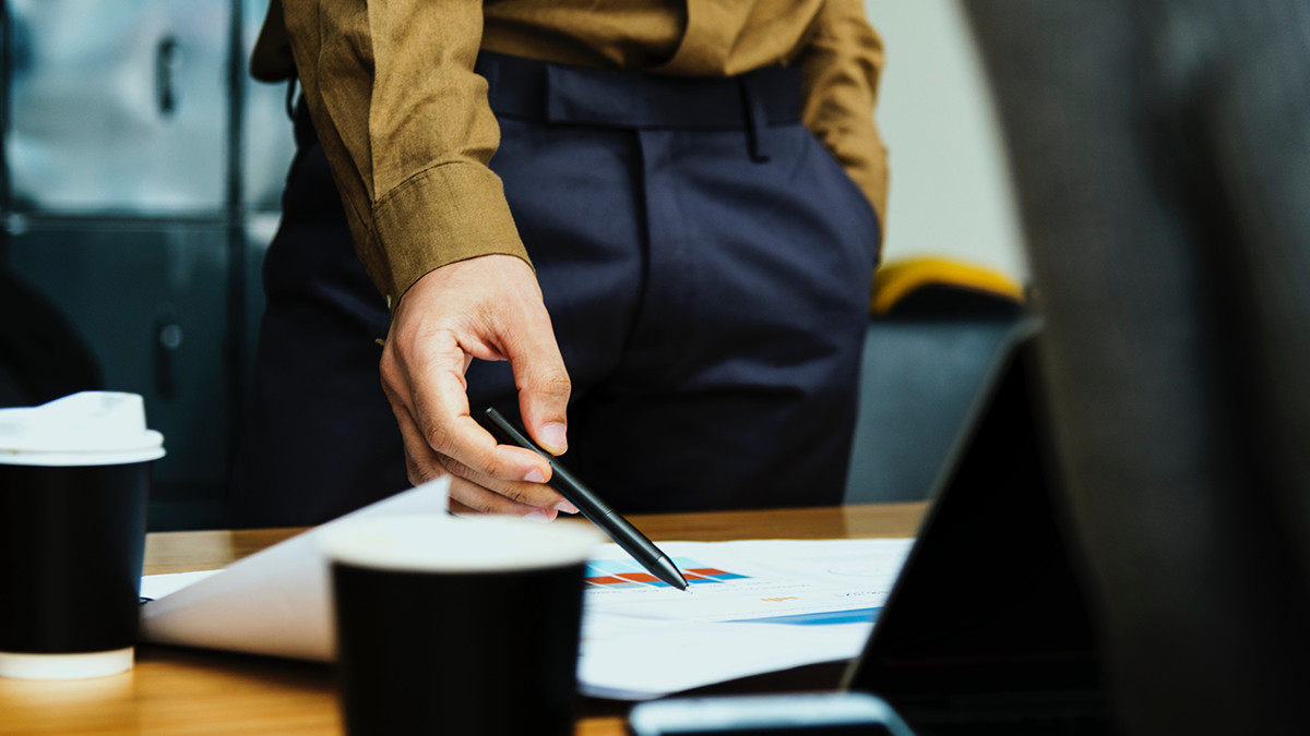 営業職の新人研修でやっておきたいデキる営業マンを作る3つの内容