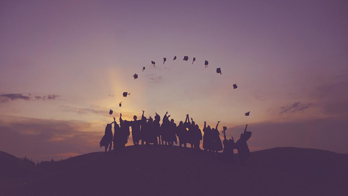 学生団体に所属するのって、就活に有利なの?調べてみました
