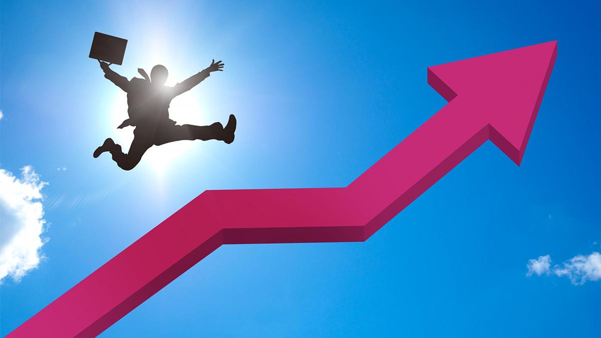 営業や仕事でメンタルが弱った時にやるべき立ち直る方法5選