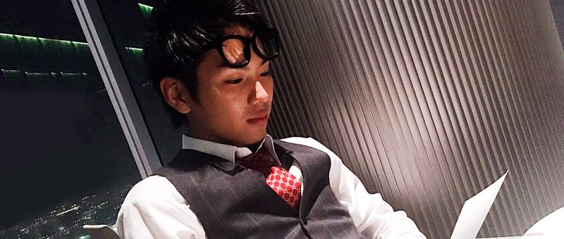 大阪の学生に送る!起業したいならバイトは営業を選ぶべき!のまとめのイメージ