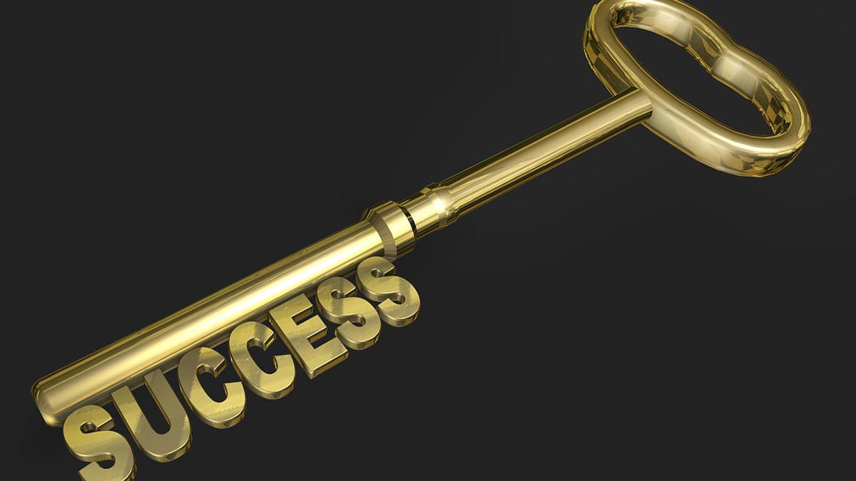 自己実現力を高める!今日からできる人生を変えるための行動3つ