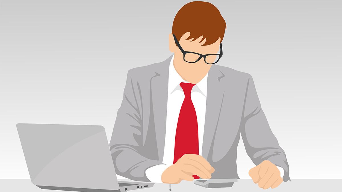 学生生活での営業バイトが就活で最高にメリットになる理由教えます!