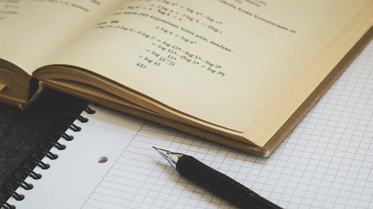 学生から始めよう!優秀な営業マンになれる研修カリキュラムを公開!