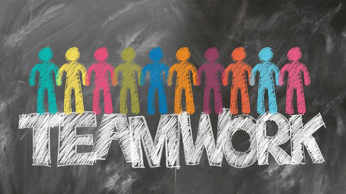 学生時代に知っておきたい! 良いチームワークを作れる人の魅力と利点