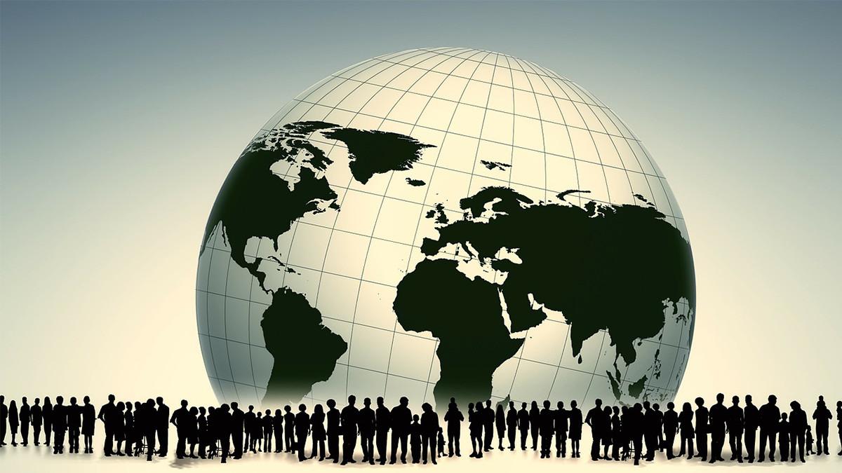 国際交流を就活に役立てたいなら、押さえておきたいポイントはこれ!