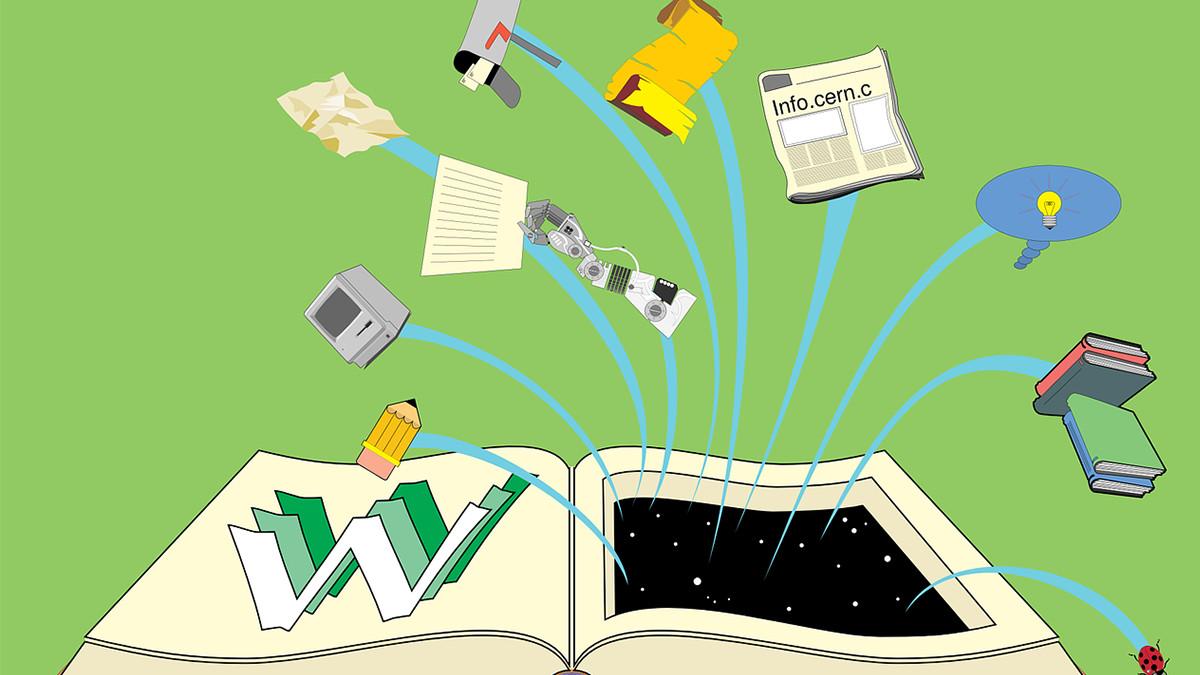 一流営業マンを目指す大学生が今読むべき本3選!