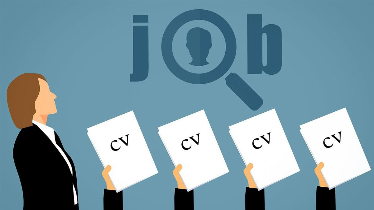 大学生がアルバイトではなく有給インターンすべき本当の意味とは?