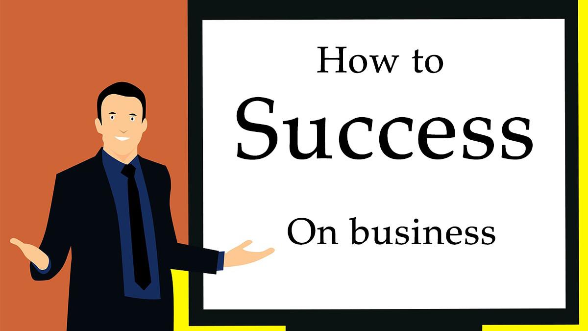 将来大学生で起業を目指す人が知っておくべき成功例