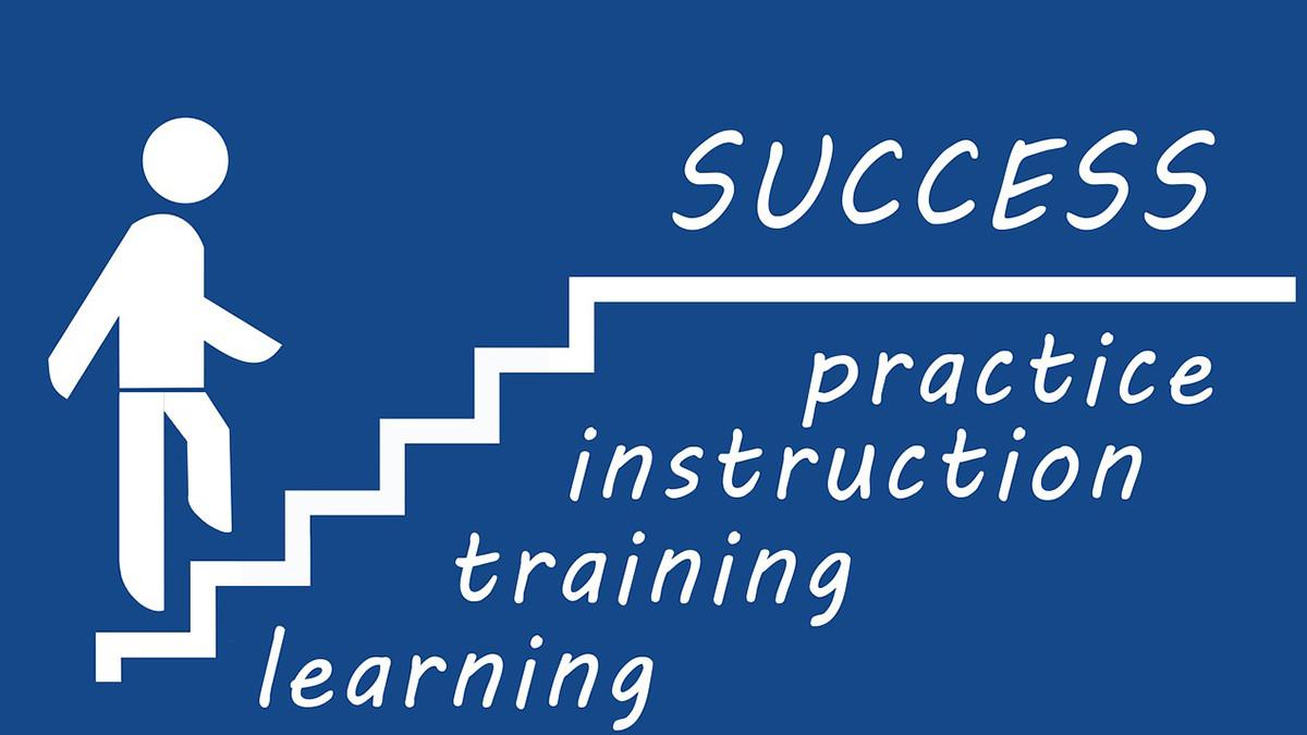 学生起業の成功例から見る、起業にあたってのポイントとは!