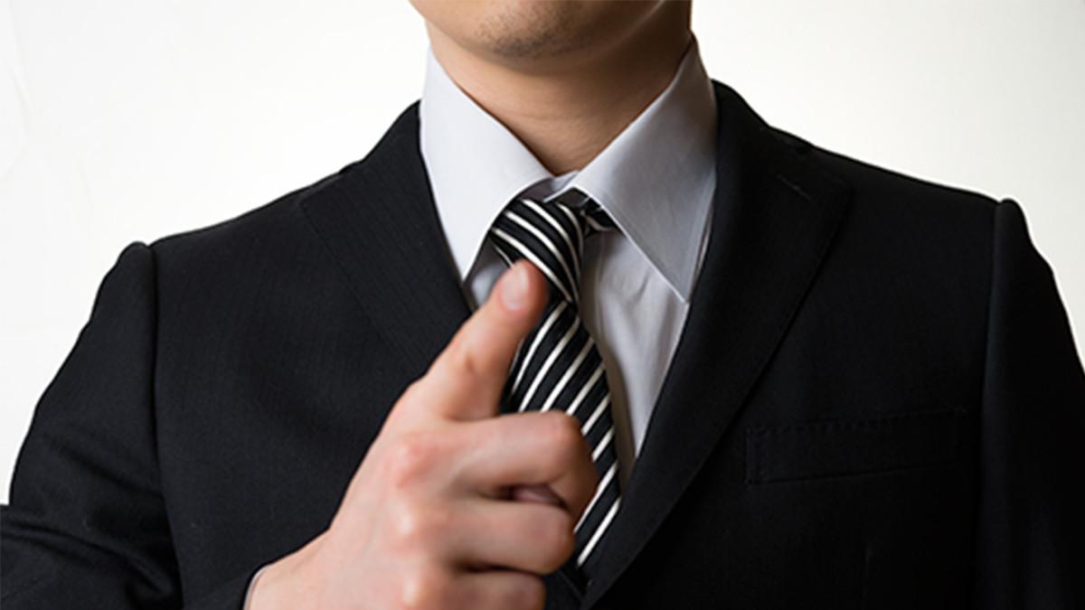 大学生は就活で営業を目指すべき!将来に向けて身につくスキルとは