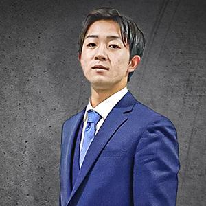 田中 雄大