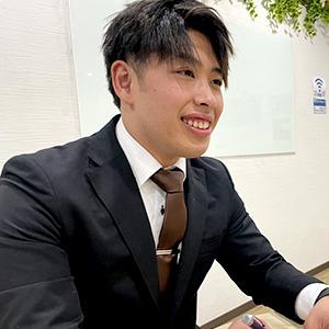 藤田 拓真